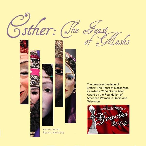 Esther-Album