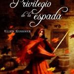 Spanish edition, Bibliópolis Fantastica (Illustration by Alejandro Terán)