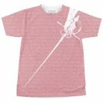 SwordspointShirt